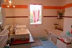 Vente Maison 4 pièces 110m² Saint-Jean-Pla-de-Corts (66490) - Photo 6