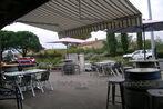 Vente Fonds de commerce 60m² Saint-Jean-Pla-de-Corts (66490) - Photo 4