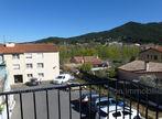Sale Apartment 2 rooms 38m² Amélie-les-Bains-Palalda - Photo 5