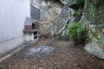 Vente Appartement 3 pièces 116m² Amélie-les-Bains-Palalda (66110) - Photo 9