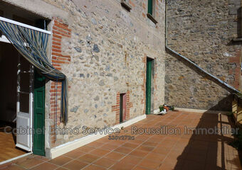 Vente Appartement 2 pièces 42m² Céret (66400) - Photo 1