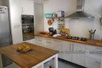 Sale House 4 rooms 146m² Prats-de-Mollo-la-Preste (66230) - Photo 9
