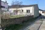 Vente Maison 5 pièces 139m² Reynès (66400) - Photo 2