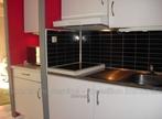 Vente Appartement 1 pièce 27m² Amélie-les-Bains-Palalda - Photo 2