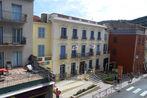 Sale Building 9 rooms 342m² Amélie-les-Bains-Palalda (66110) - Photo 9