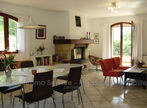 Sale House 5 rooms 127m² Maureillas-las-Illas - Photo 5