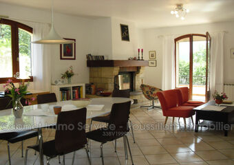 Sale House 5 rooms 127m² Maureillas-las-Illas - photo