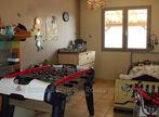Vente Maison 4 pièces 81m² Maureillas-las-Illas - Photo 7