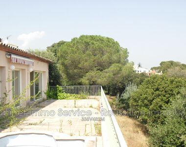 Sale House 4 rooms 139m² Céret - photo