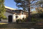 Sale House 5 rooms 160m² Maureillas-las-Illas (66480) - Photo 7
