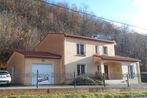 Sale House 5 rooms 135m² Prats-de-Mollo-la-Preste (66230) - Photo 2