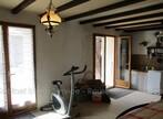 Sale House 9 rooms 194m² Le Tech - Photo 12