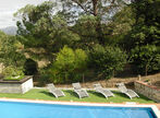 Sale House 6 rooms 134m² Céret - Photo 4