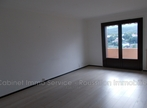 Renting Apartment 3 rooms 55m² Céret (66400) - Photo 2