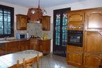 Sale House 4 rooms 165m² Amélie-les-Bains-Palalda (66110) - Photo 3