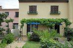 Sale House 5 rooms 133m² Le Boulou (66160) - Photo 1
