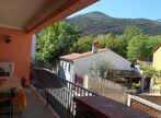 Sale House 5 rooms 162m² Céret (66400) - Photo 2