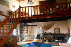 Vente Maison 10 pièces 260m² Taillet - Photo 8