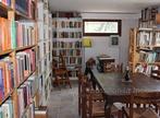 Vente Maison 7 pièces 235m² Amélie-les-Bains-Palalda - Photo 6