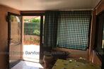 Sale House 4 rooms 117m² Saint-Génis-des-Fontaines (66740) - Photo 10