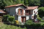 Sale House 4 rooms 146m² Prats-de-Mollo-la-Preste (66230) - Photo 1