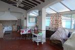 Vente Maison 5 pièces 126m² Llauro (66300) - Photo 7