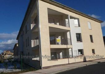 Vente Appartement 4 pièces 110m² Céret - photo