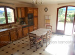 Sale House 4 rooms 141m² Tresserre - Photo 7