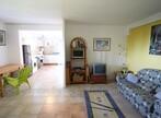 Vente Maison 6 pièces 143m² Banyuls-dels-Aspres - Photo 13