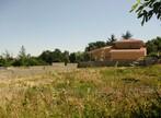 Sale Land 861m² Céret - Photo 2