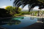Sale House 5 rooms 175m² Saint-Jean-Pla-de-Corts - Photo 1