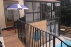 Vente Maison 4 pièces 90m² Laroque-des-Albères (66740) - Photo 4