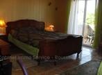 Sale House 5 rooms 157m² Maureillas-las-Illas - Photo 15