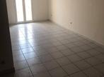 Renting Apartment 3 rooms 58m² Saint-Génis-des-Fontaines (66740) - Photo 2