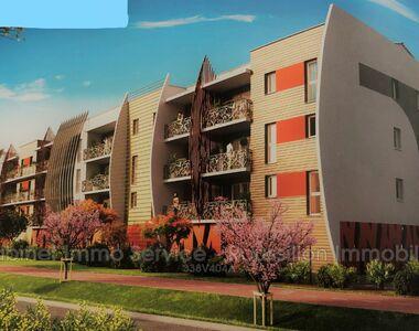 Sale Apartment 3 rooms 69m² Saint-Cyprien - photo
