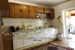 Sale House 4 rooms 95m² Les Cluses (66480) - Photo 6