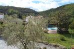 Sale Land 1 004m² Reynès (66400) - Photo 1
