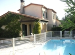 Sale House 4 rooms 102m² Maureillas-las-Illas - Photo 1