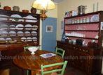 Sale Apartment 7 rooms 171m² Le Perthus - Photo 8