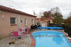 Sale House 4 rooms 110m² Saint-Jean-Pla-de-Corts (66490) - Photo 3