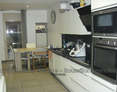 Sale Apartment 3 rooms 60m² Céret (66400) - photo