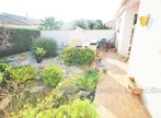 Sale House 4 rooms 100m² Argelès-sur-Mer - Photo 11