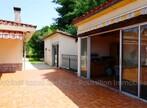 Sale House 8 rooms 160m² Reynès - Photo 15