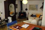 Vente Maison 3 pièces 59m² Amélie-les-Bains-Palalda - Photo 2