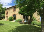 Sale House 10 rooms 500m² Céret - Photo 2
