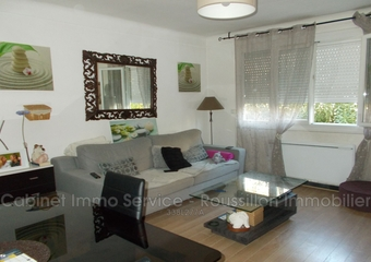 Renting Apartment 4 rooms 75m² Céret (66400) - Photo 1