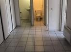 Renting Apartment 3 rooms 58m² Saint-Génis-des-Fontaines (66740) - Photo 3