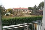 Sale House 4 rooms 85m² Céret (66400) - Photo 8