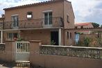 Vente Maison 4 pièces 117m² Saint-Génis-des-Fontaines - Photo 1