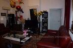 Vente Appartement 7 pièces 171m² Le Perthus - Photo 12